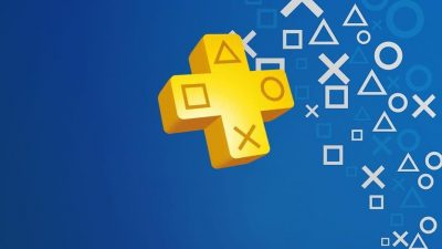 PlayStation Plus, svelati in anticipo i giochi di novembre 2018