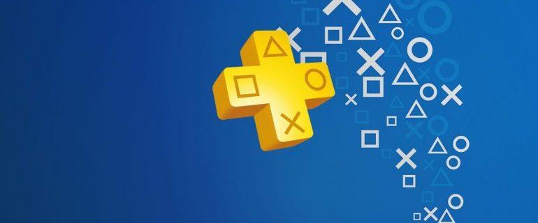 PlayStation Plus: disponibili al download i titoli di giugno 2018