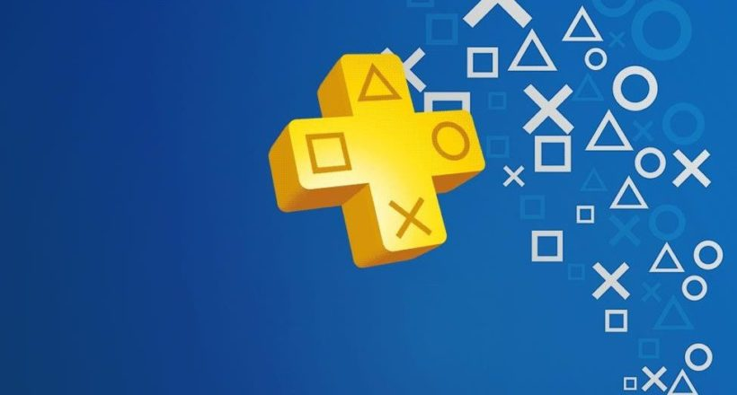 PlayStation Plus, disponibili da oggi i giochi gratuiti PS4 di agosto 2019