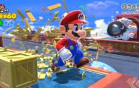 Super Mario 3D World + Bowser's Fury, analisi del gioco Switch dopo il nuovo trailer