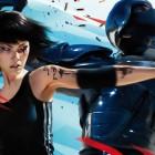 Uno spettacolare story trailer per Mirror's Edge: Catalyst