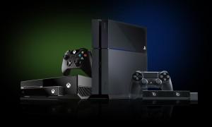 I 10 videogiochi migliori per PS4 e Xbox One, secondo GameInformer