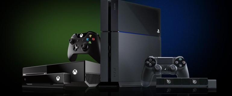 Microsoft provoca Sony a colpi di tweet durante il PlayStation Meeting