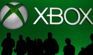 """Gli hacker all'attacco di Microsoft: """"Potremmo cancellare Xbox Live dalla faccia della Terra"""""""