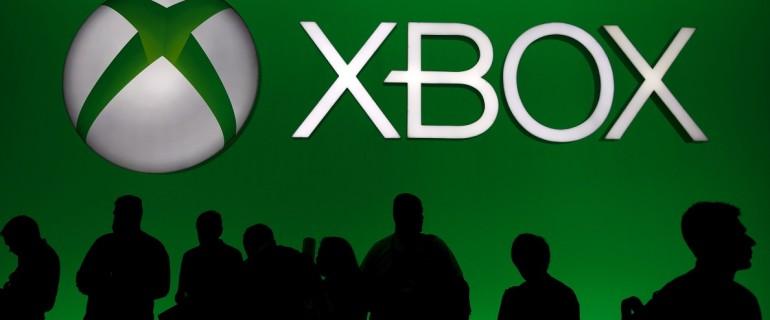 Xbox chiude il 2016 con successo: ecco tutti i numeri
