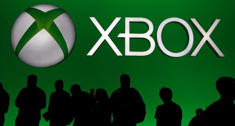 Gamescom 2021, annunciato l'evento di Xbox: ecco tutti i dettagli