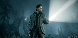 Xbox Game Pass: arrivano anche Alan Wake, Cities Skylines e Halo 2 su Xbox One e PC