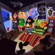 Day of The Tentacle Remastered – Recensione