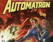 Fallout 4 – Automatron