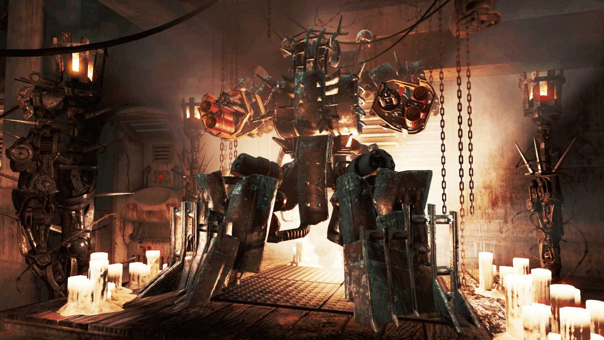 Fallout-4-Automatron_05