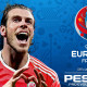 PES 2016, disponibile il Data Pack 3.0 con il DLC Euro 2016
