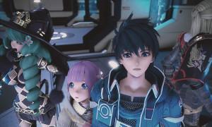 Star Ocean: Till The End of Time arriverà su PlayStation 4 il 23 maggio