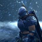 Dark Souls III è partito benissimo in Giappone