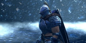 Dark Souls III, ecco il video confronto tra PC e PlayStation 4