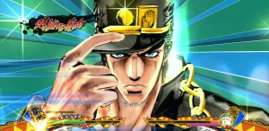Jojo's Bizarre Adventure Eyes of Heaven si mostra in un nuovo trailer