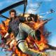 Just Cause 3, rinviata la patch PC alla prossima settimana