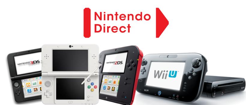 In arrivo un nuovo Nintendo Direct dedicato a Fire Emblem