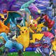 Disponibile su Nintendo eShop la demo di Pokken Tournament