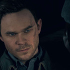 PROVATO – Quantum Break