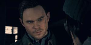 Quantum Break, arriva uno stupendo trailer di lancio