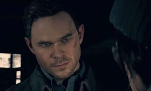 Quantum Break, ecco il video confronto tra Xbox One e PC