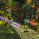 Ninja Turtles: Mutants in Manhattan, nuovo gameplay off-screen