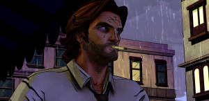 Games With Gold di aprile, svelato The Wolf Among Us?