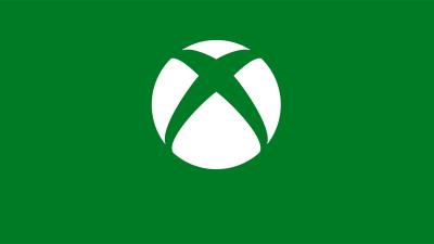 Inside Xbox: Microsoft svela tante novità su Grounded, Forza Street e Xbox Game Pass