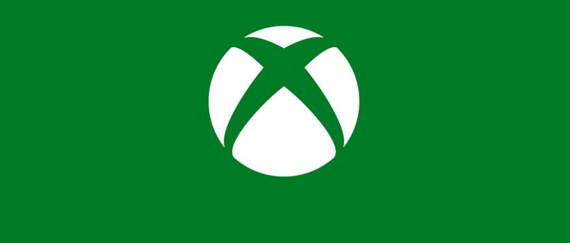 Inside Xbox, ecco dove vedere la puntata speciale in diretta da X018