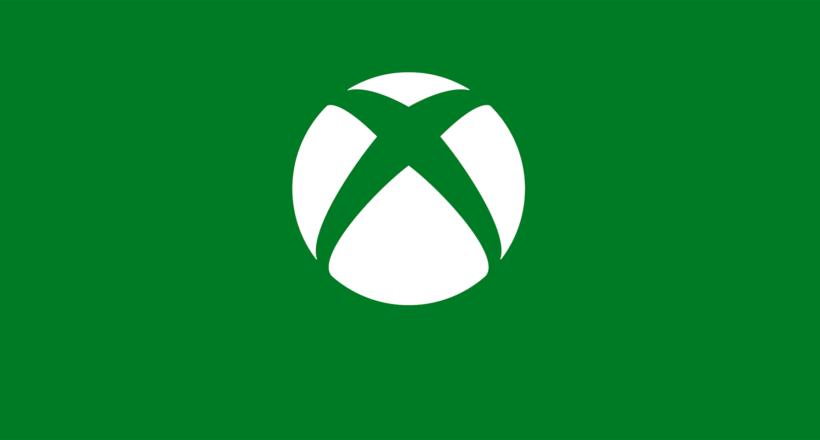 Xbox Console Streaming arriva in preview in tutti i Paesi Xbox One, Italia inclusa