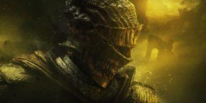 Dark Souls III, arriva il video confronto tra PC di fascia alta e bassa
