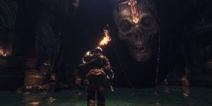 Dark Souls III, Digital Foundry analizza la patch 1.03 su PS4