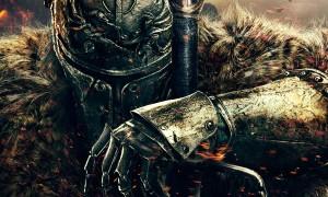 Dark Souls III – Recensione