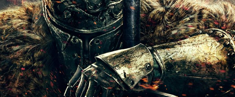 Dark Souls III: The Ringed City, arriva la fine del mondo nel nuovo DLC