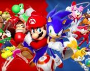 Mario & Sonic ai Giochi Olimpici di Rio 2016 – Recensione