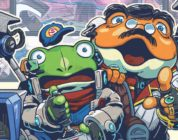 Star Fox Guard – Recensione