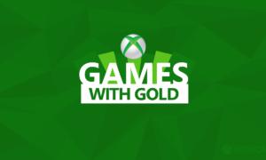 Xbox Games With Gold: ecco i rumors sui giochi gratis di luglio