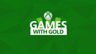 Games With Gold: ecco i rumors sui giochi Xbox di gennaio 2018