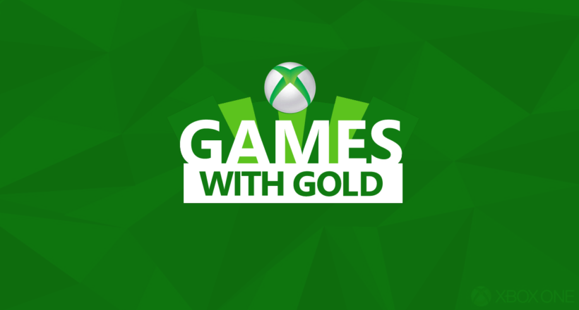 Games With Gold: disponibili al download Prison Architect e Lego Star Wars III