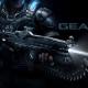 Gears of War 4, ecco data di uscita e copertina