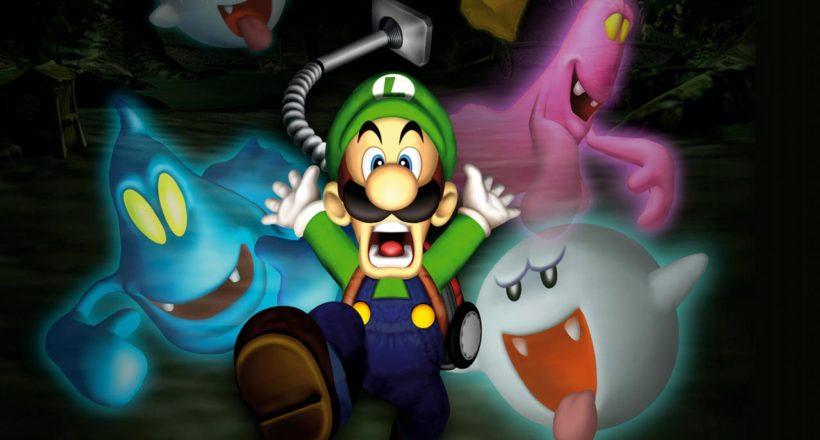 Luigi's Mansion 3: Nintendo annuncia i DLC in arrivo, tra cui il Pacchetto Multigiocatore