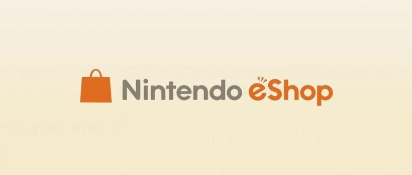 Nintendo eShop: ecco le offerte della settimana