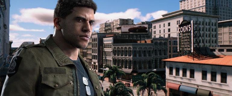 """Mafia III: Take-Two si lamenta delle recensioni con voti bassi e parla di """"anomalie"""""""