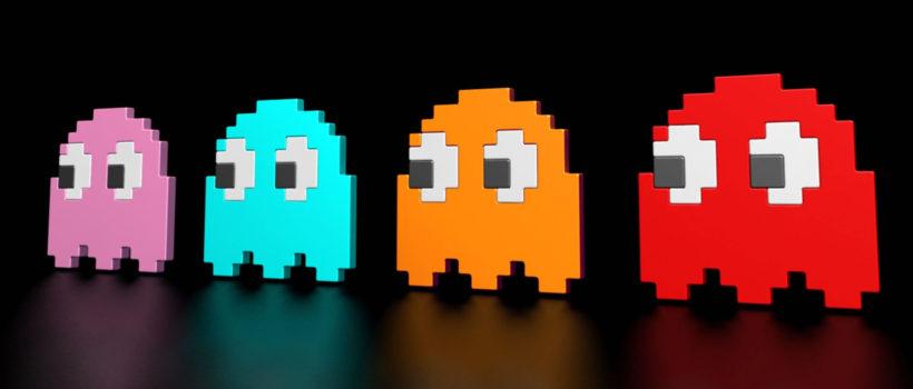 Bandai Namco e Primerframe siglano un accordo per la creazione di alcuni corti di animazione