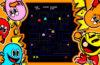 PAC-MAN compie 40 anni: ecco tutte le iniziative per festeggiare l'icona dei videogiochi