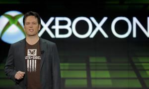 """Phil Spencer (XBOX): """"I giochi VR sembrano delle demo, ci vorranno circa due anni per produrre qualcosa di convincente"""""""