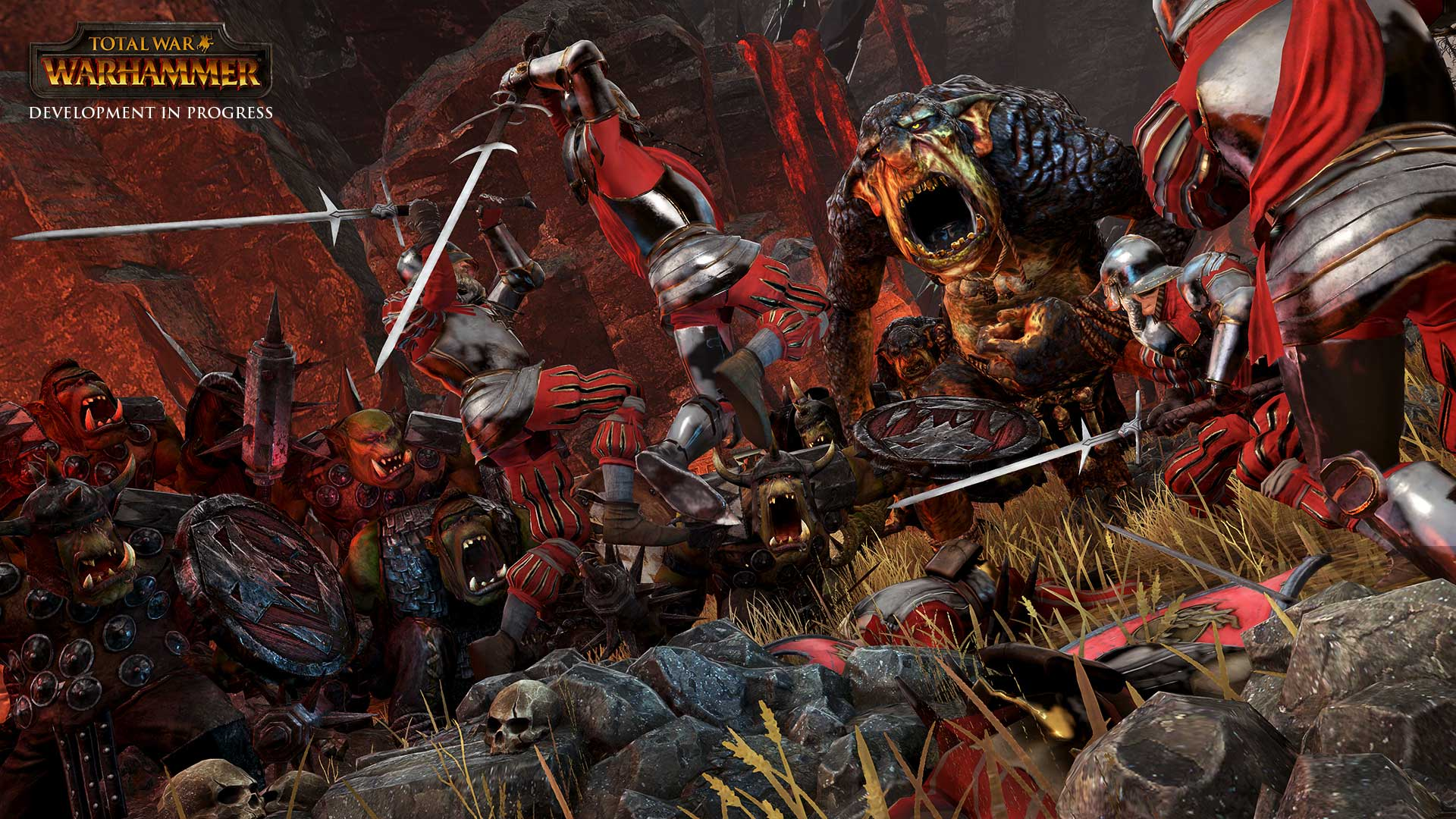 Total-War-WarHammer_05
