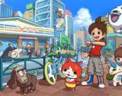 Yo-Kai Watch – Recensione
