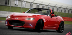 Ready to Race: il DLC di Assetto Corsa è disponibile su Steam