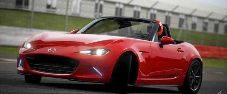 Disponibile per PC il nuovo Porsche Pack Vol. 2 per Assetto Corsa